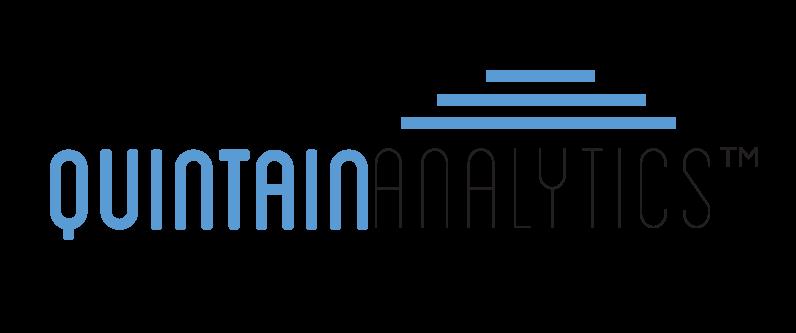 Quintain Analytics Logo