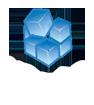 IRATE logo